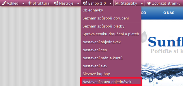 stavy.png