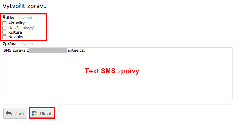 sms 12.PNG